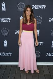 """Penelope Cruz - """"The Journey By The Land"""" Photocall at Cannes Film Festival"""