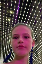 Peyton Kennedy - Personal Pics 05/20/2019