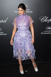 Priyanka Chopra – Chopard Party at the 72nd Cannes Film Festival
