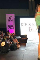 Rebecca Black - Social Media 05/27/2019
