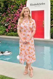 Reese Witherspoon - Elizabeth Arden Garden Party in Beverly Hills 05/15/2019
