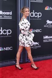 Renee Bargh – 2019 Billboard Music Awards
