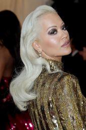 Rita Ora – 2019 Met Gala