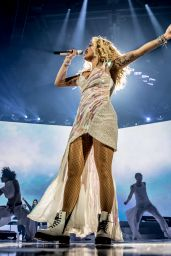 Rita Ora - Performs Live in Bournemouth 05/22/2019
