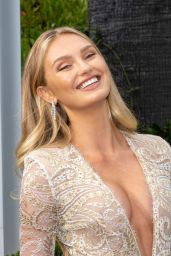 Romee Strijd - Opening Ceremony of Cannes Film Festival 05/14/2019