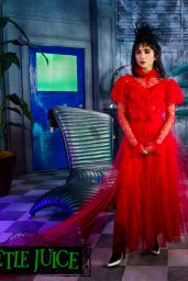 Rowan Blanchard - Cinespia