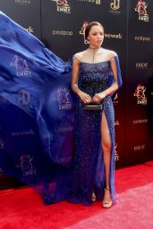 Sal Stowers – 46th Annual Daytime Emmy Awards in Pasadena