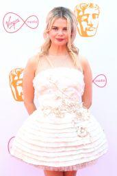 Saoirse-Monica Jackson – BAFTA TV Awards 2019