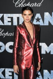 "Sara Sampaio – ""Rocketman"" Gala Party at Cannes Film Festival"
