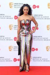 Sarah-Jane Crawford – BAFTA TV Awards 2019