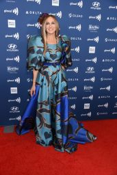 Sarah Jessica Parker - 2019 GLAAD Media Awards