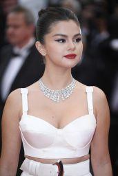 Selena Gomez -  2019 Cannes Film Festival Opening Ceremony