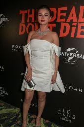 """Selena Gomez - """"The Dead Don"""