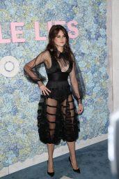 """Shailene Woodley – """"Big Little Lies"""" Season 2 Premiere in NYC"""