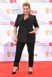 Sheridan Smith – BAFTA TV Awards 2019