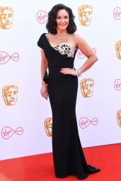 Shirley Ballas – BAFTA TV Awards 2019