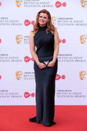 Sian Gibson – BAFTA TV Awards 2019