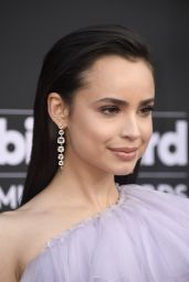 Sofia Carson – 2019 Billboard Music Awards