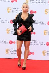 Sophie Headon – BAFTA TV Awards 2019