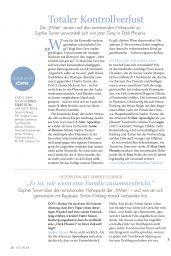 Sophie Turner - Dot. Magazine May 2019 Issue