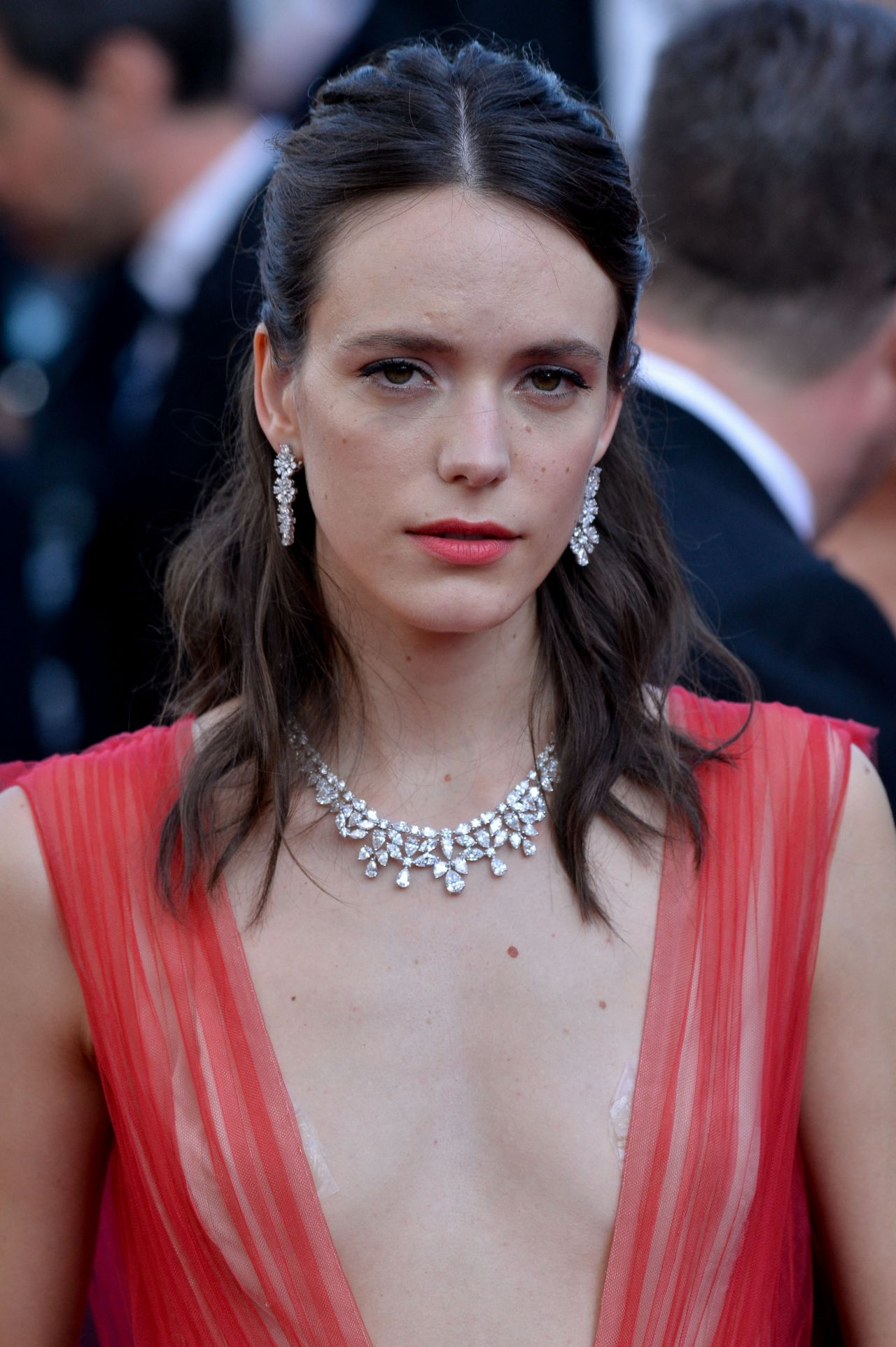 stacy martin biographystacy martin instagram, stacy martin wiki, stacy martin очки, stacy martin style, stacy martin venice, stacy martin imdb, stacy martin insta, stacy martin casanova last love, stacy martin interview, stacy martin biography, stacy martin 2019, stacy martin sunglasses, stacy martin height weight, stacy martin instagram official, stacy martin gif hunt, stacy martin vogue, stacy martin, stacy martin facebook, stacy martin daniel blumberg, stacy martin cannes