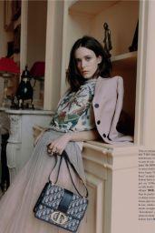 Stacy Martin - L