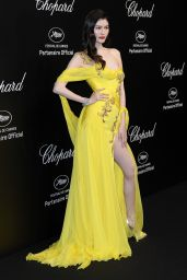 Sui He – Chopard Party at the 72nd Cannes Film Festival