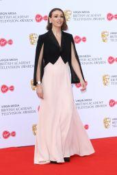 Suranne Jones – BAFTA TV Awards 2019