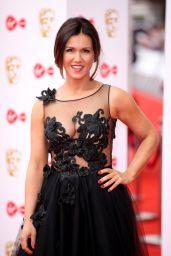 Susanna Reid – BAFTA TV Awards 2019