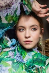 Sydney Sweeney - Chicago Splash June 2019