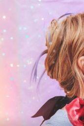 Taylor Swift - ME! Behind The Scenes: Je Suis Calme