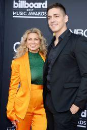 Tori Kelly – 2019 Billboard Music Awards