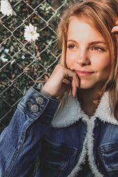 Vandy Jaiden - Personal Pics 05/24/2019