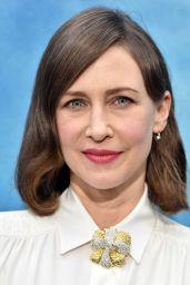 "Vera Farmiga - ""Godzilla: King of the Monsters"" Premiere in Hollywood"