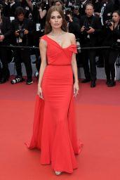 Victoria Bonya – 2019 Cannes Film Festival Opening Ceremony