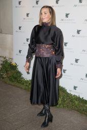 Victoria Pendleton – JW Marriott Grosvenor House 90th Anniversary Party in London 04/30/2019