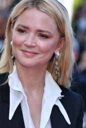 Virginie Efira – 72nd Cannes Film Festival Closing Ceremony 05/25/2019