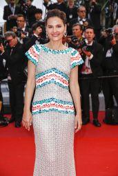 Virginie Ledoyen – 2019 Cannes Film Festival Opening Ceremony
