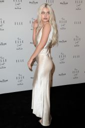 Alice Chater – The ELLE List in Association with MAGNUM Ice Cream in London 06/19/2019
