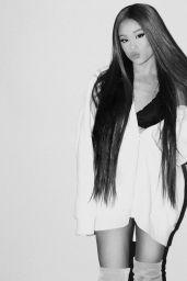 Ariana Grande - Photoshoot June 2019