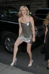Ashley Benson, Cara Delevingne and Georgia May Jagger – 2019 TrevorLIVE New York Gala at Cipriani Wall Street