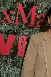 Ashley Madekwe – InStyle Max Mara Women in Film Celebration in LA 06/11/2019