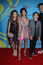 Ava Kolker – 2019 Radio Disney Music Awards in Studio City