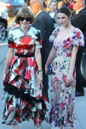 Bee Shaffer – 2019 CFDA Fashion Awards in NYC