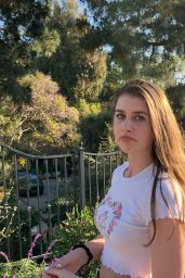 Brooke Butler - Social Media Pics and Videos 06/12/2019