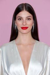 Camila Morrone – 2019 CFDA Fashion Awards in NYC