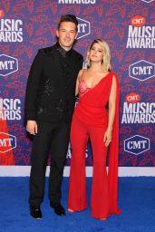 Cassadee Pope – 2019 CMT Music Awards