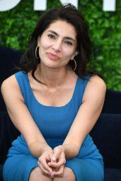 Caterina Murino - 59th Monte Carlo TV Festival