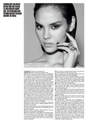 Catriona Gray - V Magazine Summer 2019 Issue