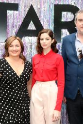 Charlotte Hope – Starz FYC 2019 Event in Century City
